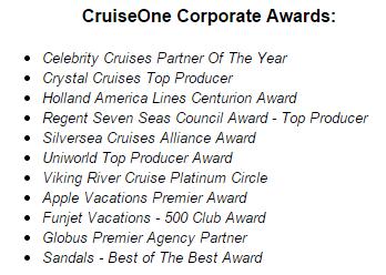 corporate-awards