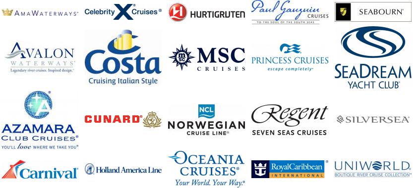 cruise-line-logos1